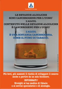 alcol_e_cancro.png