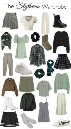 Teen Fashion Outfits, Retro Outfits, Cute Casual Outfits, Vintage Outfits, Girl Outfits, Fashion Clothes, Mode Chic, Mode Style, Aesthetic Fashion