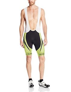 Men's Cycling Socks - Pearl Izumi  Ride Mens Elite Pursuit Bib Shorts Habanero XLarge * Continue to the product at the image link.
