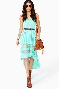 Moda en ropa color aqua 9