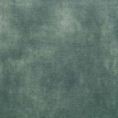 Lovely Aqua   Warwick Fabrics Australia