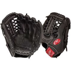 A Guide to Choosing Rawlings G1125PT Gold Glove Gamer Pro Taper 11.25 Adult Baseball Glove