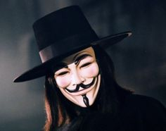 Party Masks V For Vendetta Mask Guy Fawkes Fancy Dress New Design Adult Halloween Accessory Anonymous Cosplay Masks V Pour Vendetta, V For Vendetta Mask, Hugo Weaving, Halloween Masquerade, Masquerade Party, Masquerade Masks, V For Vendetta Quotes, Black Butler, Ideas Are Bulletproof