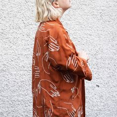 Dec 2019 - A collection of fashion trends, classic style inspiration, and wardrobes we are loving at the moment. See more ideas about Style, Style inspiration and Fashion. Looks Style, Style Me, Fashion Beauty, Womens Fashion, Fashion Art, Fashion Trends, Mode Outfits, Mode Inspiration, Mode Style