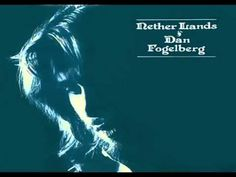 released may nether lands is my favorite dan fogelberg album i love how each song flows into the next song - Dan Fogelberg Christmas Song