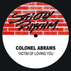 Colonel Abrams - Victim Of Loving You (Vocal Club Mix) https://www.youtube.com/watch?v=ueQHgSmBN60 iLove this Pin check mines out http://coast2coastmixtapes.com/…/viral-animal-show-me-love_… Please #Vote and #share my Song #ShowMeLove I would greatly appreciate it friends and family... #DPowers #YellowRhineStoneRecords #EDM #music #DPowersSoLive!!!...