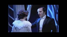 "Videoclip ""Once upon another time"" (Love Never Dies, the musical). Beautiful song in the sequel to the ""Phantom of the Opera"" (Love Never Dies). If you loved the ""Phantom of the Opera"" you must watch the sequel."