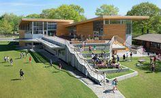 Foote School (CT)