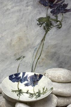 CLAIRE BASLER Barbotine 02
