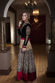 Indian Dress by Jaco Bothma on Jaco, Fashion Shoot, Indian Dresses, Empire, Photography, Wedding, Collection, Indian Gowns, Valentines Day Weddings