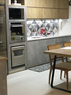 #cozinhacinza #cozinhacinzaemadeira #nauticamix