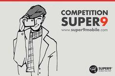 Super9-LookMag_pt01 Super 9 Mobile