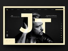 "via Muzli design inspiration. ""Weekly Inspiration for Designers is published by Muzli in Muzli - Design Inspiration. Interface Web, User Interface Design, Web Design, Graphic Design, Slider Design, Website Header, User Experience Design, Web Inspiration, Web Layout"