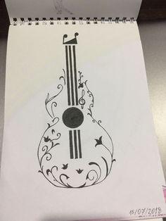 1096 gilla-markeringar 11 kommentarer - A N N I - Art Sketches Easy Doodles Drawings, Doodle Art Drawing, Cool Art Drawings, Simple Doodles, Pencil Art Drawings, Simple Cute Drawings, Doodle Sketch, Doodle Art Simple, Easy Mandala Drawing
