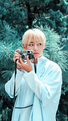 tae bts v taehyung V Taehyung, Bts Bangtan Boy, Jhope, Namjoon, Taehyung Fanart, Foto Bts, Daegu, Boy Band, Bts Kim