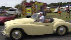 Auckland brit euro classic car show 2020 1962 jaguar xke roadster for sale buy classic cars hyman ltd Classic Cars British, Buy Classic Cars, Classic Car Show, 1965 Corvette, 1970 Chevelle, Classic Car Restoration, Car Ford, Vintage Trucks, Auckland