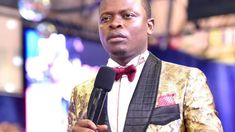 Bushiri to die in December Says Prophet Passion Java who performed miracle abortion in church South African News, Attention Seekers, African Countries, Prayer Request, Kind Words, Love People, Net Worth, News Today, Christianity