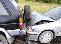 Injured with car accident?Contact The Law Offices of Beninato & Matrafajlo for free consultation regarding your attorney.Call 908-248-4404
