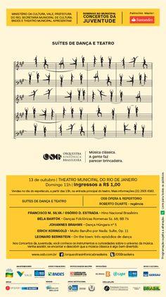 OSB - Anúncio Jornal