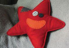 Star !  © Moi