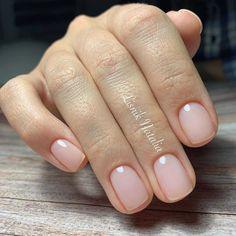 Natural Nail Designs, Classy Nail Designs, Fall Nail Designs, Acrylic Nail Designs, Acrylic Nails, Coffin Nails, Acrylic Board, Acrylic Colors, Classy Nails
