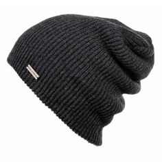 Mens Slouchy Beanie - The Beeskie in 2019  ce5d84f5d2a