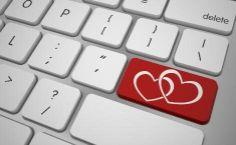 Amazing Dating site profielen