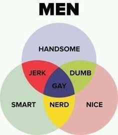 True that...lol