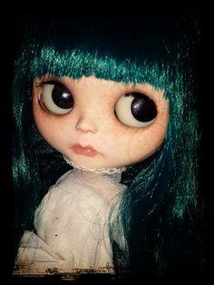 Yeshua, my princess