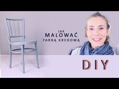 Outdoor Chairs, Outdoor Decor, Diy Furniture Projects, Decoupage, Diy And Crafts, Youtube, Handmade, Camera Phone, Home Decor