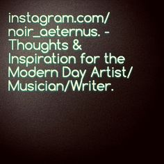 #TBT #Truth #Guitar #Music #Questions #Answers #Theory #Harmony #Technique #Inspiration #Artist #Musician #Writer