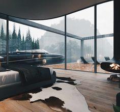 Trendy 13 Beegcom Happy Home Design And Decor Mod Apk, Best Furniture Jasper Indiana Interior Design Examples, Best Interior Design, Interior Design Inspiration, Minimalistic Lifestyle, Exterior Design, Interior And Exterior, Loft Interior, Interior Lighting, Luxury Interior