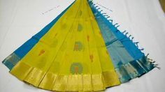 MoiFash Ethnic Sarees, Tree Skirts, Jute, Yards, Fashion Dresses, Indian, Silk, Holiday Decor, Fashion Show Dresses