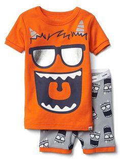 18 mois - 6 ans Toddler boys cute cheeky visage gris 100/% coton summer t shirt