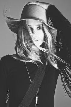 Florrie Interview für H&M Loves Music Collection | Interview