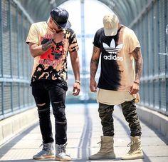 FOR YOUR INSPIRATION follow @savagelook #fashion #style #street #streetwear #ripped #urban #stylish #inspiration #fashionlover #jeans #shirt #sweatshirt #menstyle #men #mensfashion #women #womensfashion #look #outfit #everything #street #tshirt #vest #lovestyle #lovefashion #fashionst