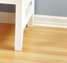 Take a Look at Pergo Accolade - An Easy Laminate To Install