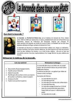 Arts And Crafts For Boys Refferal: 7282871100 Lessons For Kids, Art Lessons, Ecole Art, Cute Anime Couples, Elements Of Art, French Art, Teaching Art, Art School, All Art