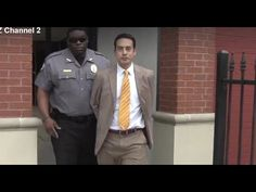 WATCH: Louisiana Town ARREST Reporter For Trying To Get PUBLIC RECORDS O...