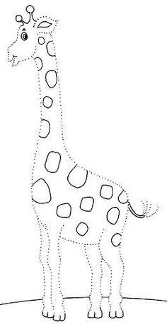 eglenceli-cizgi-calismalari-24