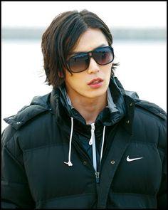Kim Jae Wook *_*