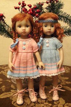 Hello dolly forum sex dolls