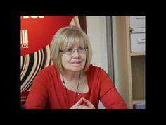 Daniela Fischerová  - Čeho se bojí Mistr  - Rozhlasová hra - česky - YouTube Youtube, Music, Musica, Musik, Muziek, Music Activities, Youtubers, Youtube Movies, Songs