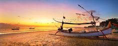 Lots of people are holidaying in Bali now. This sunset looks very appealing https://www.google.com.au/search?q=holiday+places+beaches&espv=2&biw=1253&bih=734&source=lnms&tbm=isch&sa=X&ei=oveZVe-PNqbYmgXZkYKoCQ&ved=0CAYQ_AUoAQ&utm_content=buffer056d3&utm_medium=social&utm_source=pinterest.com&utm_campaign=buffer
