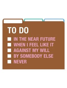 prioritizing is a very important skill to develop - these folders will help!