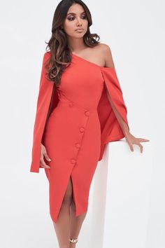 Shop Our Celebrity & Catwalk Inspired Clothing Range – Page 3 – Lavish Alice Stylish Clothes For Women, Stylish Outfits, Fashion Outfits, Elegant Midi Dresses, Pretty Dresses, Princes Fashion, Dress Attire, Provocateur, Dresses For Sale