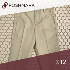 Boy Stone Colored Pants Boy Stone Colored Pants. Great for the Holidays! Vineyard Vines Bottoms Formal