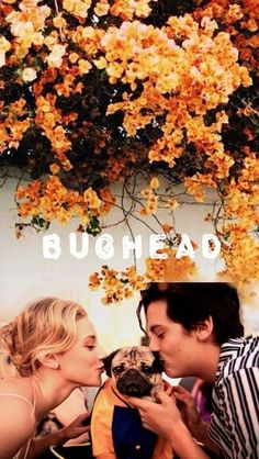 Riverdale betty and jughead, cole sprouse lockscreen, cole sprouse wallpaper, riverdale funny, Riverdale Poster, Bughead Riverdale, Riverdale Funny, Riverdale Memes, Betty Cooper, Cole Sprouse Wallpaper Iphone, Cole Sprouse Lockscreen, Riverdale Wallpaper Iphone, Riverdale Netflix