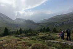 Blog über das Reisen und wandern. Zurzeit vorallem Wandern in der Schweiz. Fernziel ist der Fernwanderweg E1 Mountains, Nature, Travel, Switzerland, Hiking, Viajes, Naturaleza, Trips, Nature Illustration