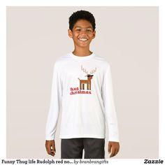 Home Run Brian Sneaks Boys Shirt - girl gifts special unique diy gift idea Family Shirts, Shirts For Girls, The Perfect Girl, T Shirt Diy, Hoodies, Sweatshirts, Girl Gifts, Fitness Models, Shirt Designs